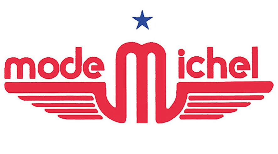 Mode Michel